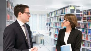 Reichlin Hess AG Attorneys-at-Law, Tax advisors, Notaries