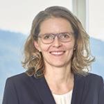 Judith Hubatka