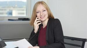Reichlin Hess Attorneys at Law, Tax Advisors, Notaries, Zug, Switzerland