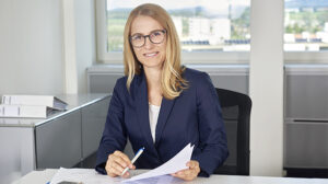 Reichlin Hess Attorneys at Law, Tax Advisors, Notaries, Zug, Switzerland