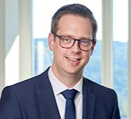 Dominic Baumgartner Reichlin Hess Attorneys at Law Tax Advisors Notaries