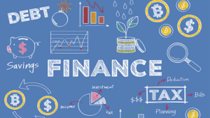 Reichlin Hess Attorneys at law tax experts newsletter october 2019 cryptocurrencies